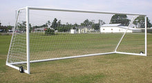 Load image into Gallery viewer, PEVO Supreme Series Soccer Goal - 6.5x18.5
