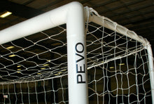 Load image into Gallery viewer, PEVO Park Futsal Goal
