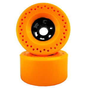 Apsuboard Airless Wheels +Motor sleeves