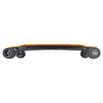 Apsuboard Q8 110 Honeycomb SUV  Electric Skateboard