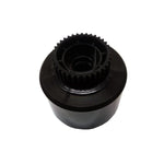 Drive Gear Wheel (2 pieces)