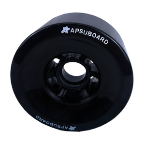 Free Shipping- PU Wheels (2pcs)