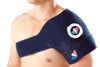 Ice2Heat Large, Full Body Wrap