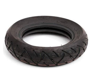 Inokim Off-Road Tyre - OXO and OX