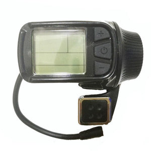 Inokim Super Light 2 Unlocked LCD