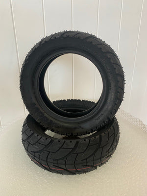Inokim OXO - OX Tire Package