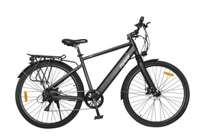 Forever - M250 Electric City Bike