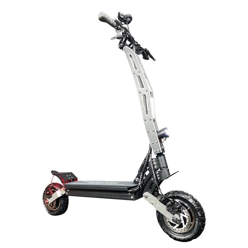 Machine AT 1000W Electric Scooter