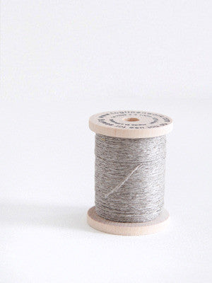 Fog Linen Thread