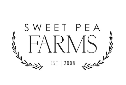 Sweet Pea Farms