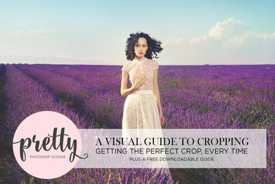 A Visual Guide to Cropping: Getting the Perfect Crop, Every Time