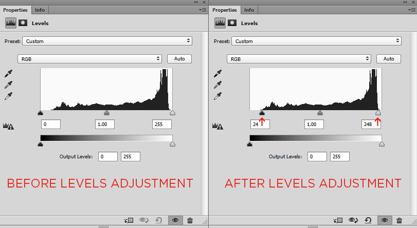 how to add actions to photoshop cc