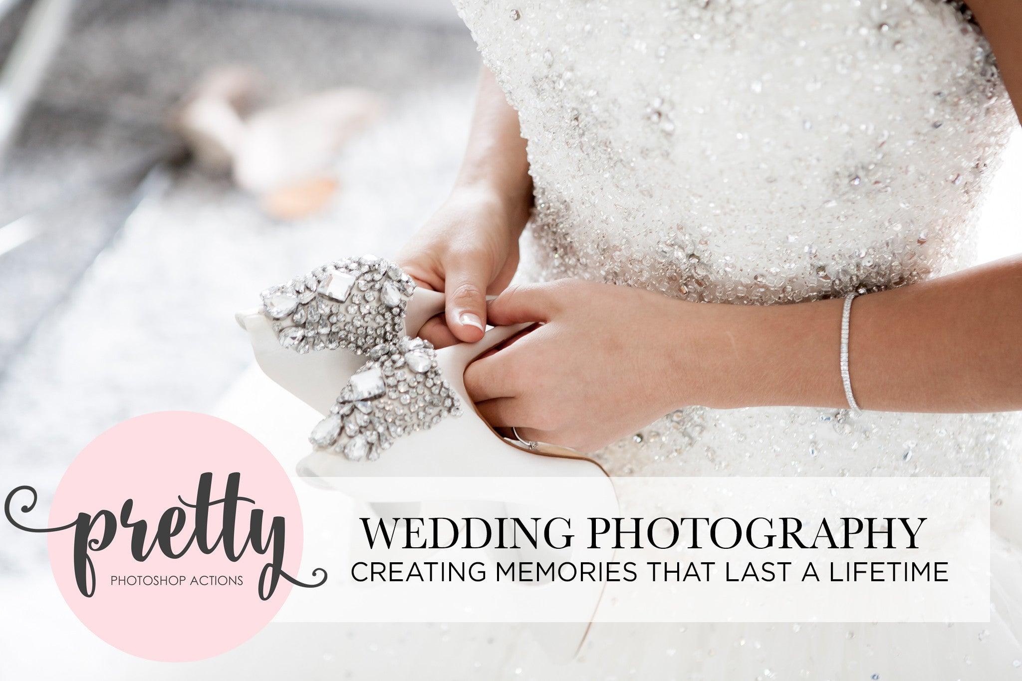 Pretty Photoshop Actions Wedding Photography Tips