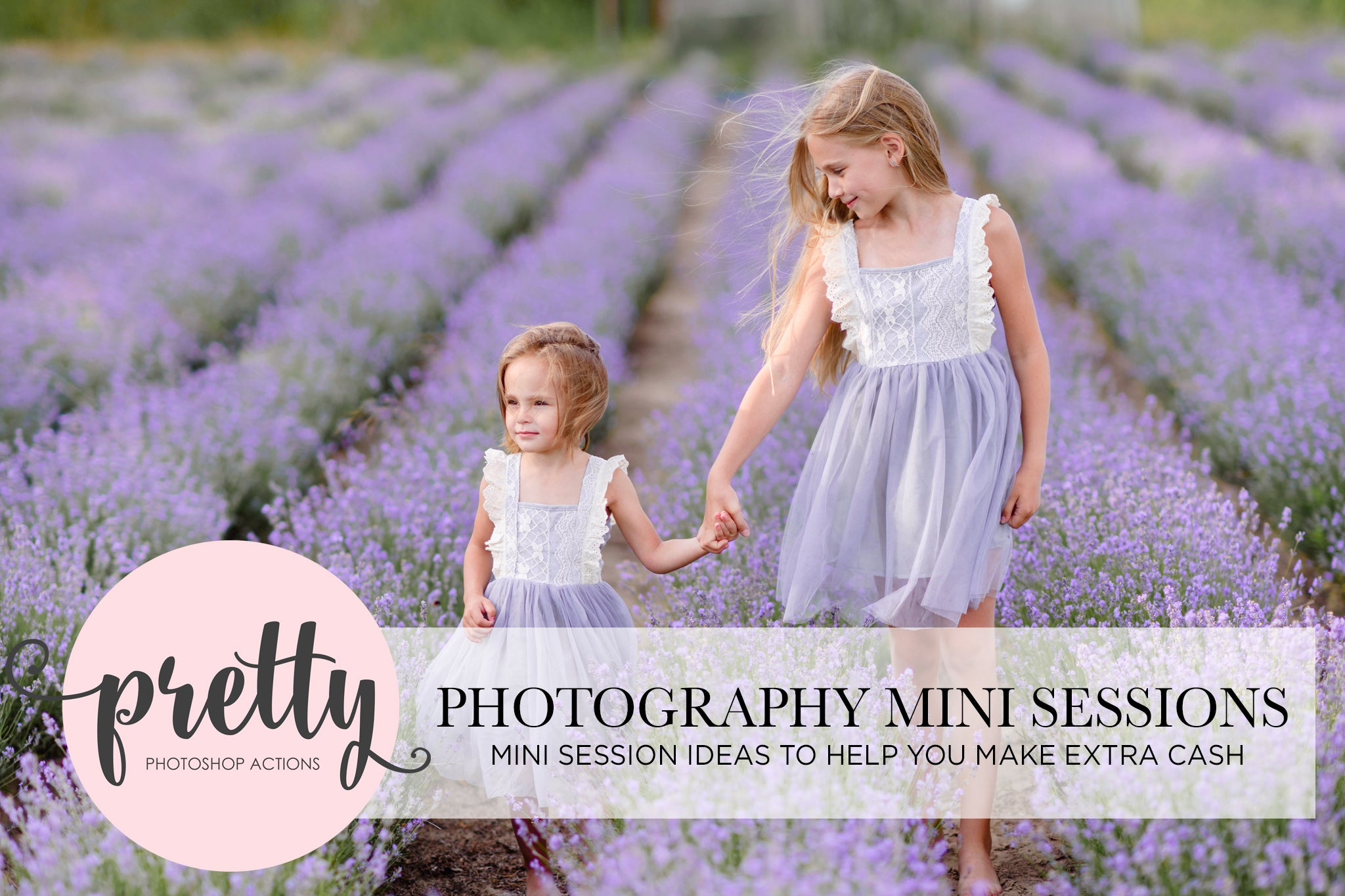 Photography Mini Sessions_Photography ideas to help you make extra cash