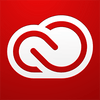 Compatible with Creative Cloud