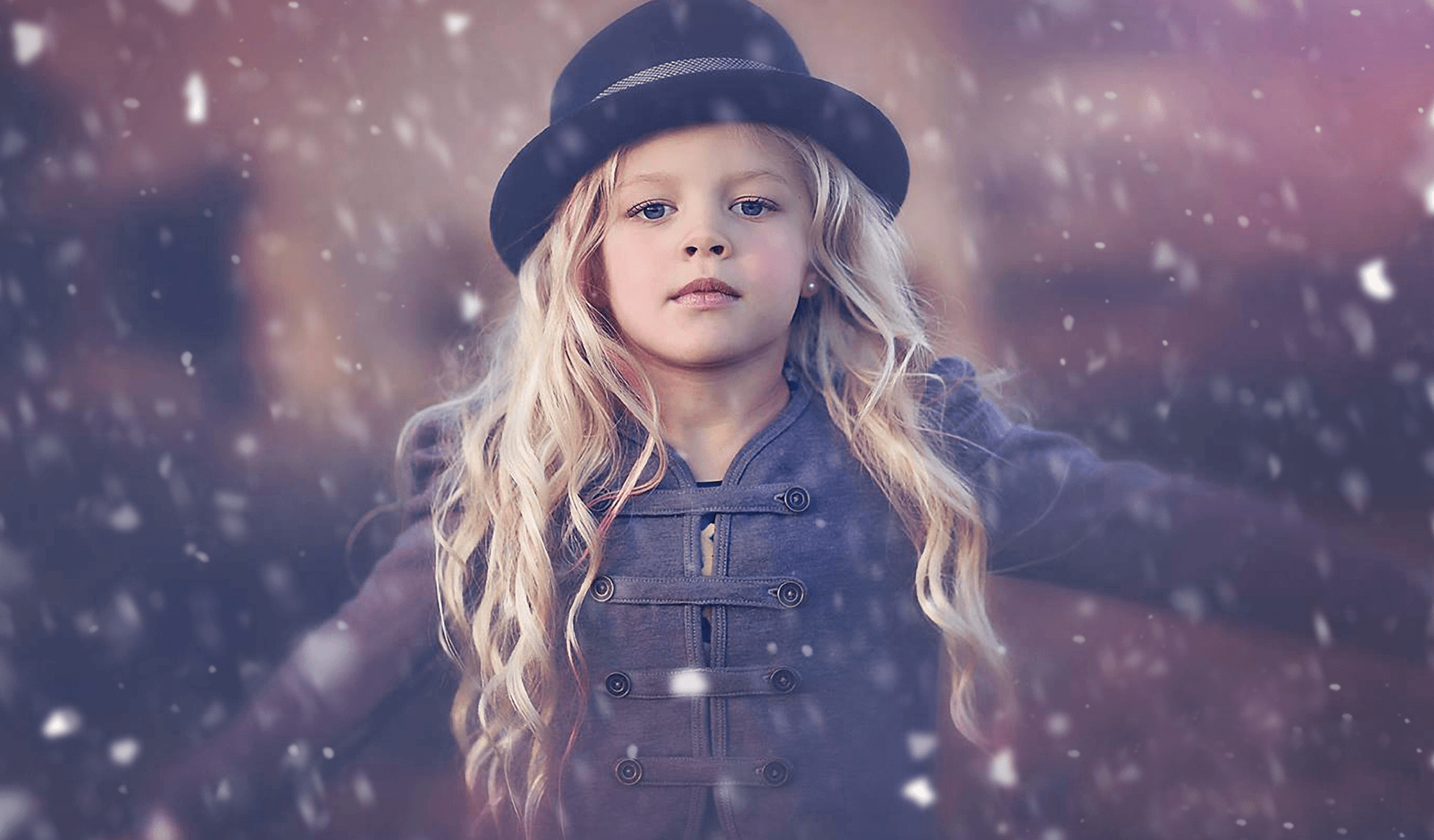 Photoshop Actions – Pretty Photoshop Actions