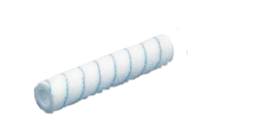 "12"" Mid Quality Nylon Roller"
