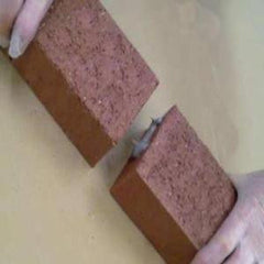 strong epoxy adhesive, bonds to damp substrates