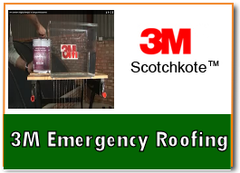 3M™ Scotchkote™ POLY-TECH AW654 1Kg and 5Kg Pack Sizes