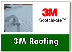 3M™ Scotchkote™  POLY-TECH LS657