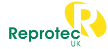 Reprotec UK - Epoxy Floor Paint - Coatings for Industry