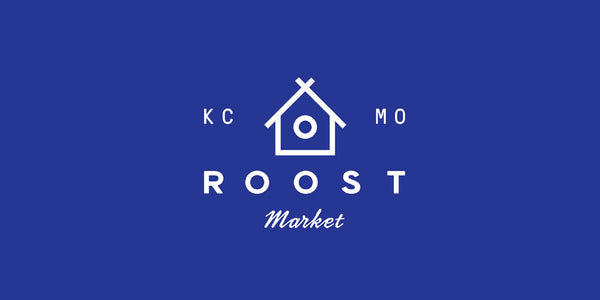 Join the Fun at Roost Market Kansas City on August 26-27, 2017!