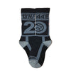 FKI 20 True Colors Sock