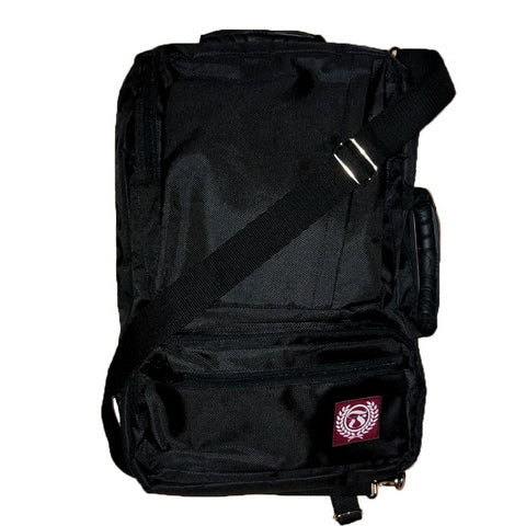 Fokai Fellow Utility Bag