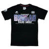 Brogan Supporter Tee