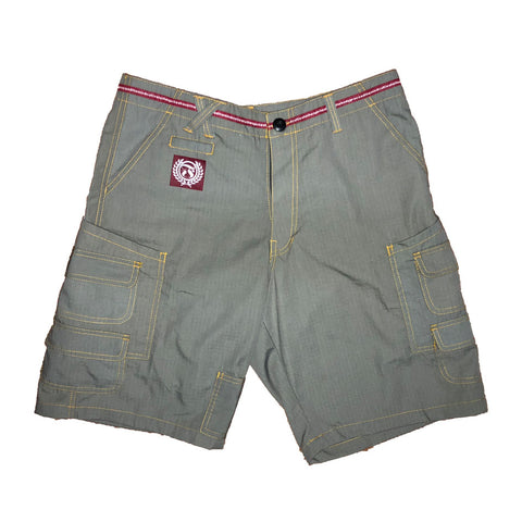 Fokai Walkshort Originale