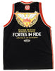 FD Tanks-Black