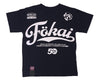 YouthFokai50SignatureTee