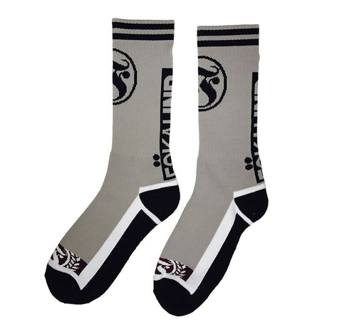 Fökai Raider Sock