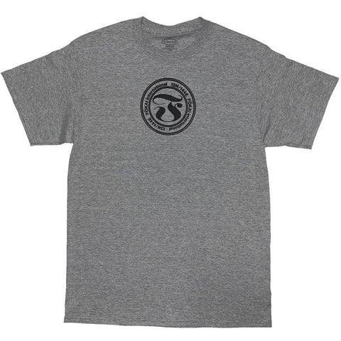 FCircle Classic-GRAY