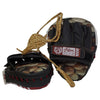 Slingstone Focus Mitts
