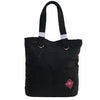 Foundation Logo Tote
