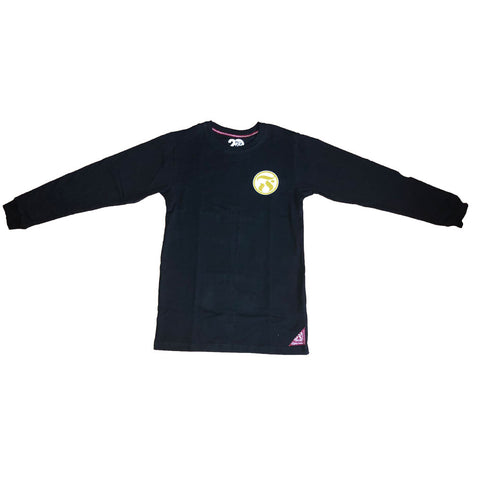 FKI Wideload Longsleeve-Black