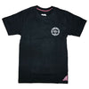 FKI Cookie Crest Tee