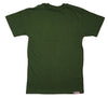 Performance Product Leafer Tee