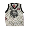 Infant/Youth Hafa Adai and Aloha FShop Tank