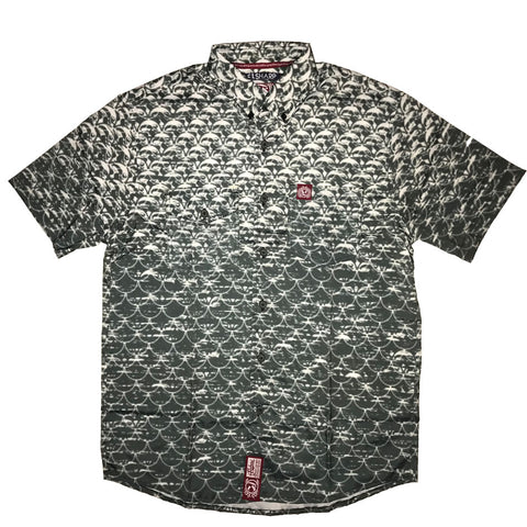 Body Armor Button Up