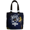 Inherit Cosmic Tote