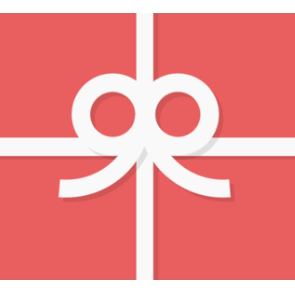 Cowshed Interiors Gift Voucher