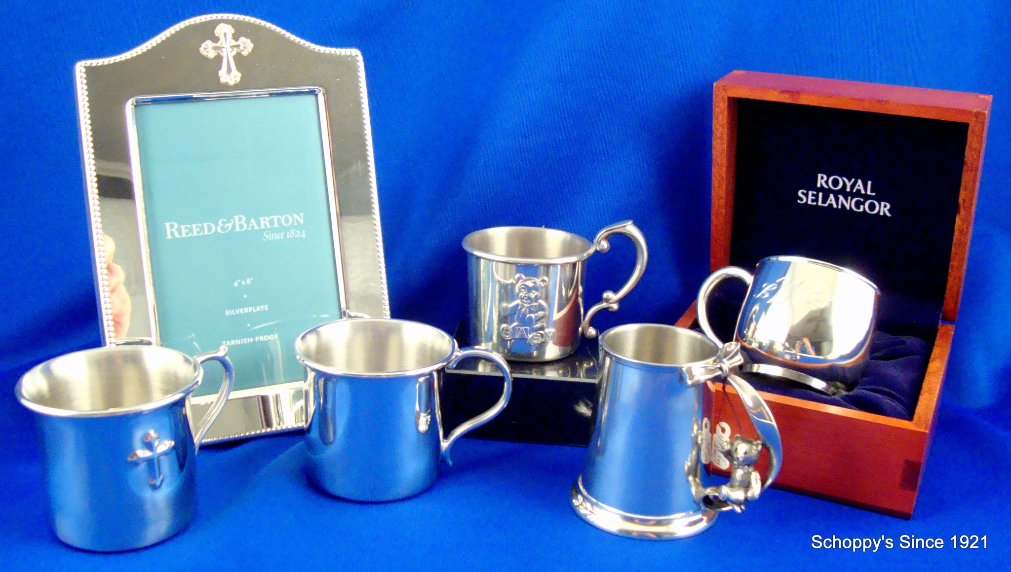 Find baby gifts personalized gifts trophies and awards medals and baby gifts negle Choice Image