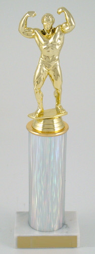 Adonis Column Trophy-Trophies-Schoppy's Since 1921