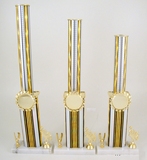 Custom Theme Trophy - Large Individual-Trophies-Schoppy's Since 1921