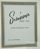 Glitter Galore Frame, Holds 8x10 Photo-Frame-Schoppy's Since 1921