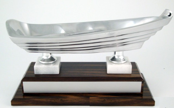 Lifeguard Boat Trophy