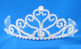 Tiara ST11-Pageant-Schoppy's Since 1921