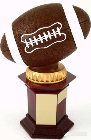 Football Perpetual Trophy